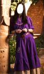 Medieval Women Dress Editor screenshot 4/6
