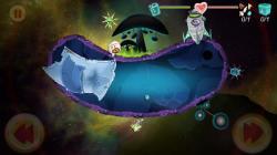Axy galaxy unlimited screenshot 2/3
