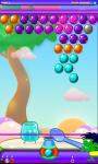 Saga Bubble Shooter screenshot 1/5