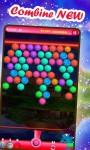 Saga Bubble Shooter screenshot 2/5