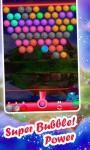 Saga Bubble Shooter screenshot 3/5