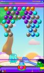 Saga Bubble Shooter screenshot 4/5