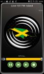 Radio FM Jamaica screenshot 2/2