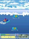 Aqua Race-II_xFree screenshot 3/4