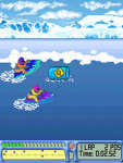 Aqua Race-II_xFree screenshot 4/4