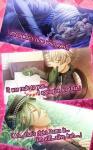 Amnesia Memories swift screenshot 5/5