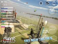 CHAOS  HD proper screenshot 2/6