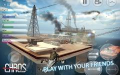 CHAOS  HD proper screenshot 3/6