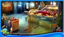 Nightfall Black Heart Full optional screenshot 2/6