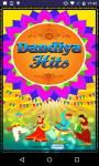 Dandiya Hits screenshot 1/5