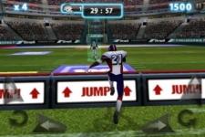 Backbreaker 2 Vengeance primary screenshot 2/6