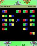 Biniax screenshot 1/1