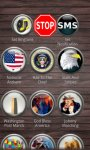 All American Ringtones Free screenshot 1/4