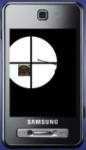 Kill Hassan MOBILE screenshot 1/1