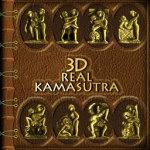 3D Real Kamasutra free screenshot 1/2
