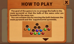 Protologic screenshot 3/4
