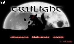 Twilight Android screenshot 1/4