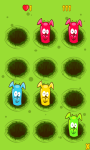 Bunny Buster FREE screenshot 3/6