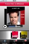 RADIO FRANCE screenshot 1/1