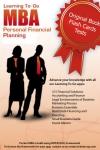 Pocket CFO: Personal Financial Planning screenshot 1/1