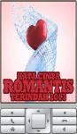 Kata Cinta Romantis Terindah 2013 screenshot 1/2