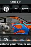 Drag Racer: Pro Tuner screenshot 1/1