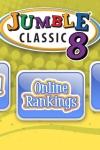 Jumble Classic 8 screenshot 1/1