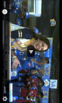 IPL 2013 Highlights screenshot 2/2