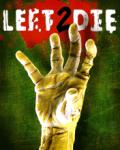 Left2Die 3D screenshot 1/6