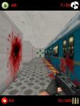 Left2Die 3D screenshot 2/6