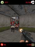 Left2Die 3D screenshot 5/6