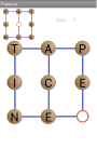 Graph Puzzles Game screenshot 4/6
