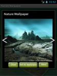 Naturs Wallpaper screenshot 1/3