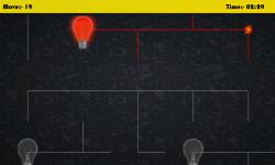 Glow Bulb  screenshot 4/6