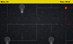Glow Bulb  screenshot 5/6