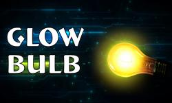 Glow Bulb  screenshot 6/6