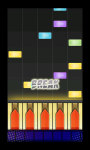 Naruto Band M Battle Vol 1 screenshot 3/3