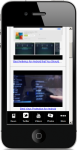 Android Virus Protection screenshot 3/4