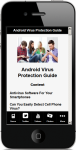 Android Virus Protection screenshot 4/4
