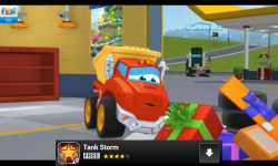 Kids Channel screenshot 4/5