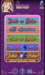 Queen Of Video Poker screenshot 1/5
