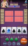 Queen Of Video Poker screenshot 3/5