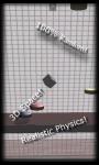 DoodleBlocks 3D screenshot 1/1