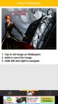 Free Download Bleach Wallpaper screenshot 3/6