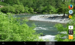 Magnificent Rivers Of Nature screenshot 5/6