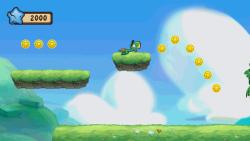 Turtle Run 1 screenshot 4/6