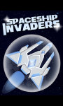 Spaceship Invaders screenshot 1/5