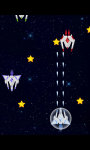 Spaceship Invaders screenshot 3/5