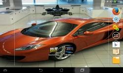 British Supercars Live  screenshot 1/4