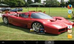 British Supercars Live  screenshot 2/4